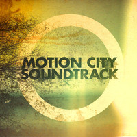 Motion City Soundtrack - Go (Deluxe Edition)