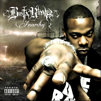 Busta Rhymes - Anarchy 2