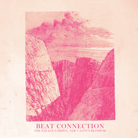 Beat Connection - The Palace Garden 4am
