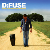 D:Fuse - People 3 (LIVE)