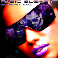 Basic Element - Shades