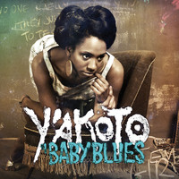Y'akoto - Babyblues (Deluxe Version)
