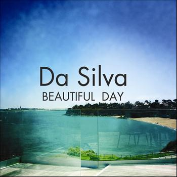 Da Silva - Beautiful Day