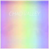 Chad Valley - Chad Valley EP