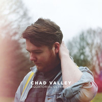 Chad Valley - Equatorial Ultravox EP
