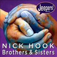 Nick Hook - Brothers and Sisters