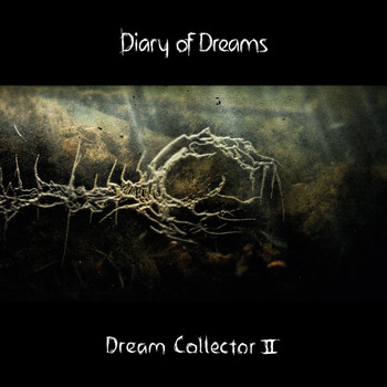 Diary of Dreams - Dream Collector II