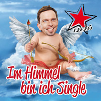 Libero 5 - Im Himmel bin ich Single