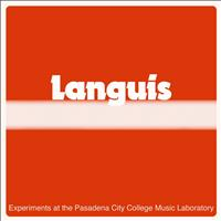 Languis - Experiments at the Pasadena City College Music Laboratory