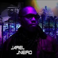 Jneiro Jarel - Climbin - Single