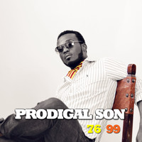 Prodigal Son - 76 99