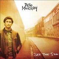 Pete Murray - See The Sun