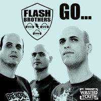 The Flash Brothers - GO