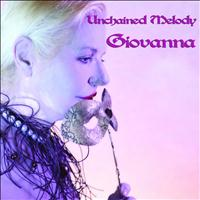 Giovanna - Unchained Melody