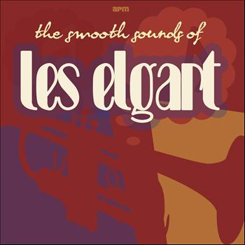 Les Elgart - The Smooth Sounds of Les Elgart