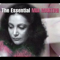 Mia Martini - The Essential Mia Martini