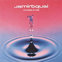 Jamiroquai - STILLNESS IN TIME (Radio Edit)