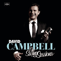 David Campbell - The Swing Sessions