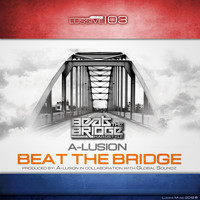 A-Lusion - Beat The Bridge