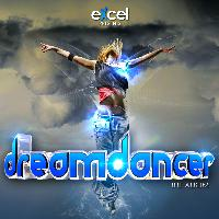 Excel - Dreamdancer - The Album