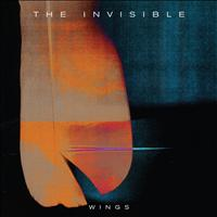 The Invisible - Wings