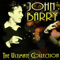 John Barry - The Ultimate Collection