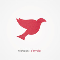 Michigan / - S'envoler