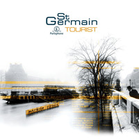 St Germain - Tourist [Remastered] (Remastered Version)