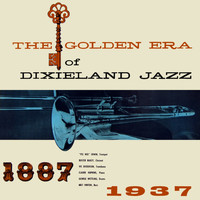 Claude Hopkins - Golden Era Of Dixieland Jazz