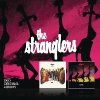 The Stranglers - Dreamtime / 10