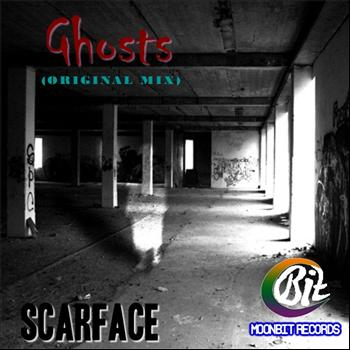 Scarface - Ghosts