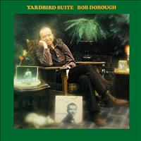 Bob Dorough - Yardbird Suite