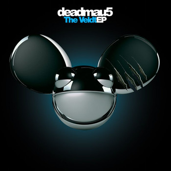 Deadmau5 - The Veldt EP (Explicit)