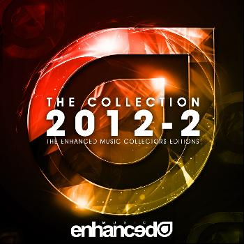 Various Artists - The Enhanced Collection 2012 - Part 2
