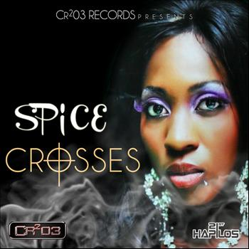 Spice - Crosses