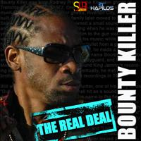 Bounty Killer - The Real Deal