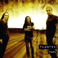 Plantec - For Free (Bal)
