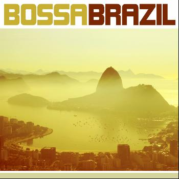Various Artists - Bossa Brazil