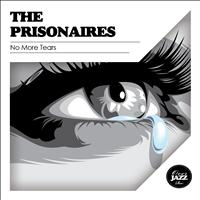 The Prisonaires - No More Tears