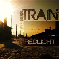 RedLight - Westbound Train