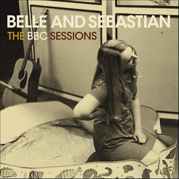 Belle and Sebastian - The BBC Sessions