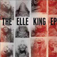 Elle King - The Elle King EP (Explicit)