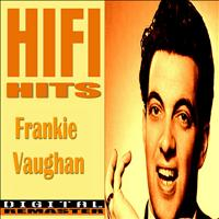 Frankie Vaughan - Tower of Strength