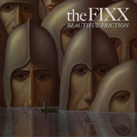 The Fixx - Anyone Else