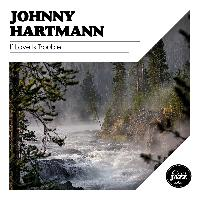 Johnny Hartman - If Love Is Trouble