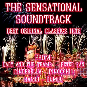 Various Artists - Best Original Classics Hits