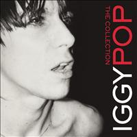 Iggy Pop - Play It Safe - The Collection