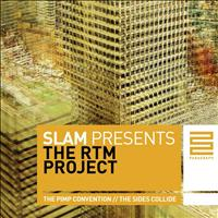 Slam - The RTM Project