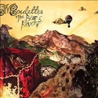 Moulettes - The Bear's Revenge