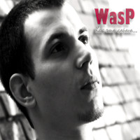 WASP - As It Is Expensive